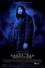 Ghost Dog: The Way of the Samurai / Дух Куче: Пътят на самурая (1999)