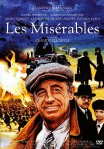 Les Miserables / Клетниците (1995)