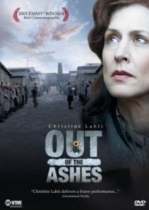 Out of the Ashes / От пепелта (2003)