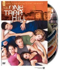One Tree Hill Season 1 / Трий Хил Сезон 1 2003