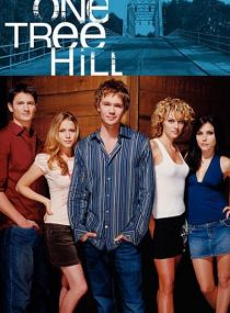 One Tree Hill Season 3 / Трий Хил Сезон 3 2005