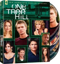 One Tree Hill Season 4 / Трий Хил Сезон 4 2006