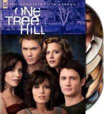 One Tree Hill Season 5 / Трий Хил Сезон 5 2008
