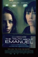 The Truth About Emanuel / Истината за Емануел (2013)