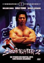 Shootfighter II / Бой до смърт 2 (1996)
