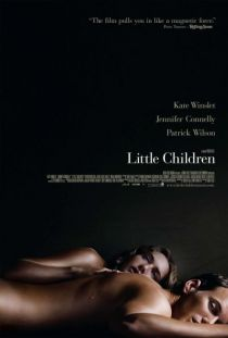 Little Children / Малки деца (2006)