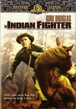 The Indian Fighter / Индиански боец (1955)