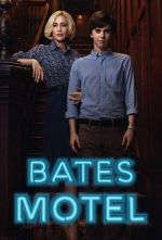 Bates Motel Season 2 / Мотел Бейтс Сезон 2 (2014)