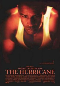 The Hurricane / Урагана (1999)