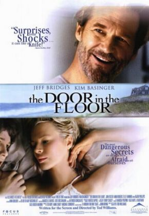 The Door in the Floor / Врата на пода (2004)