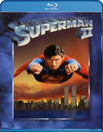 Superman II / Супермен II (1980)