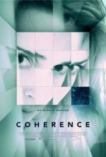 Coherence / Свързаност (2013)