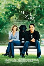 Must Love Dogs / И да обича кучета (2005)