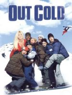 Out Cold / Студ (2001)