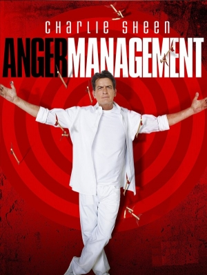 Anger Management Season 2 / Психаротерапия Сезон 2 2013