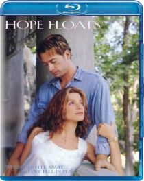 Hope Floats / Надежда За Обич (1998)