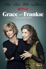 Grace and Frankie Season 1 / Грейс и Франки Сезон 1 (2015)