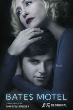 Bates Motel Season 3 / Мотел Бейтс Сезон 3 (2015)