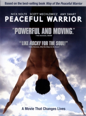 Peaceful Warrior / Воин на мира (2006)