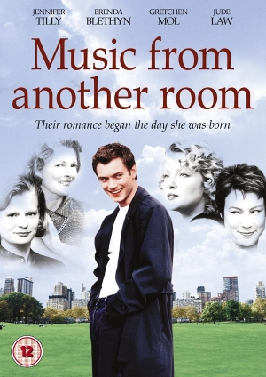 Music from Another Room / Любовни мелодии (1998)
