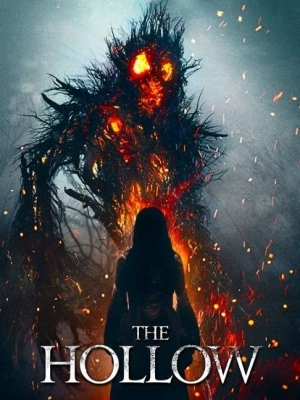 The Hollow / Холоу (2015)