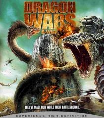 Dragon Wars / Драконови войни (2007)