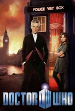 Doctor Who Season 9 / Доктор Кой Сезон 9 (2015)