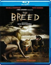 The Breed / Кръвожадна порода (2006)