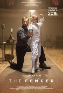 The Fencer / Фехтoвачът (2015)