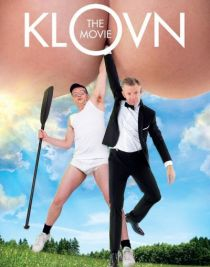 Klovn: The Movie / Клоун: Филмът / Klown (2010)