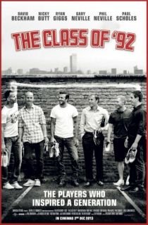 The Class of 92 / Клас '92 (2013)