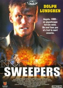 Sweepers / Сапьори (1998)