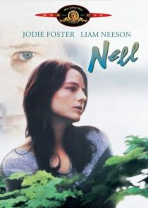 Nell / Нел (1994)