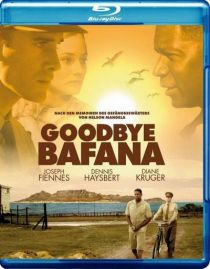Goodbye Bafana / Сбогом, Бафана (2007)