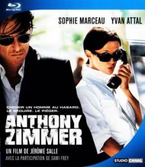 Anthony Zimmer / Антъни Цимер (2005)