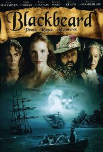 Blackbeard / Черната брада (2006)