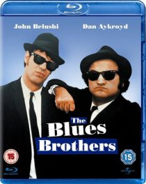 The Blues Brothers / Блус Брадърс (1980)