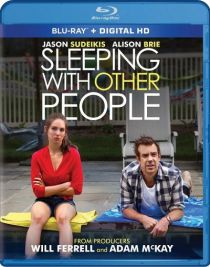 Sleeping with Other People / Да спиш с други хора (2015)
