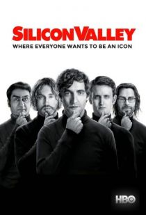 Silicon Valley Season 3 / Силиконовата долина Сезон 3 (2016)