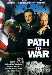 Path to War / Време за война (2002)