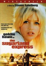 The Sugarland Express / Шугърланд експрес (1974)