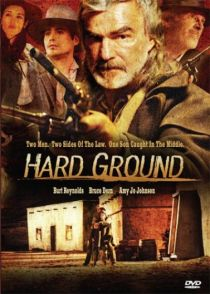 Hard Ground / Сурова земя (2003)