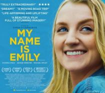 My Name Is Emily / Казвам се Емили (2015)