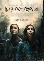 Into the Forest / В гората (2015)