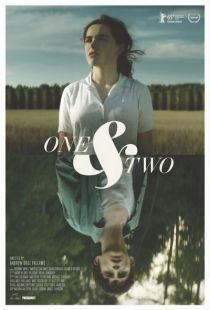 One and Two / Едно и две (2015)
