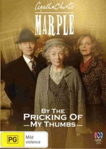 Miss Marple By the Pricking of My Thumbs / Мис Марпъл Злото е на път (2006)