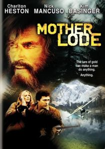 Mother Lode / Златна жила (1982)