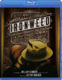 Ironweed / Диворасляк (1987)