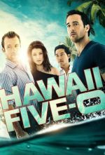 Hawaii Five-0 Season 7 / Хавай 5-0 Сезон 7 (2016)