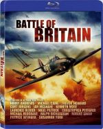 Battle of Britain / Битката за Британия (1969)